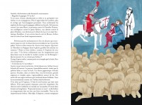 http://illustrations.oliviercharpentier.com/files/gimgs/th-22_BDEFChevaliers de la Table Ronde-75.jpg